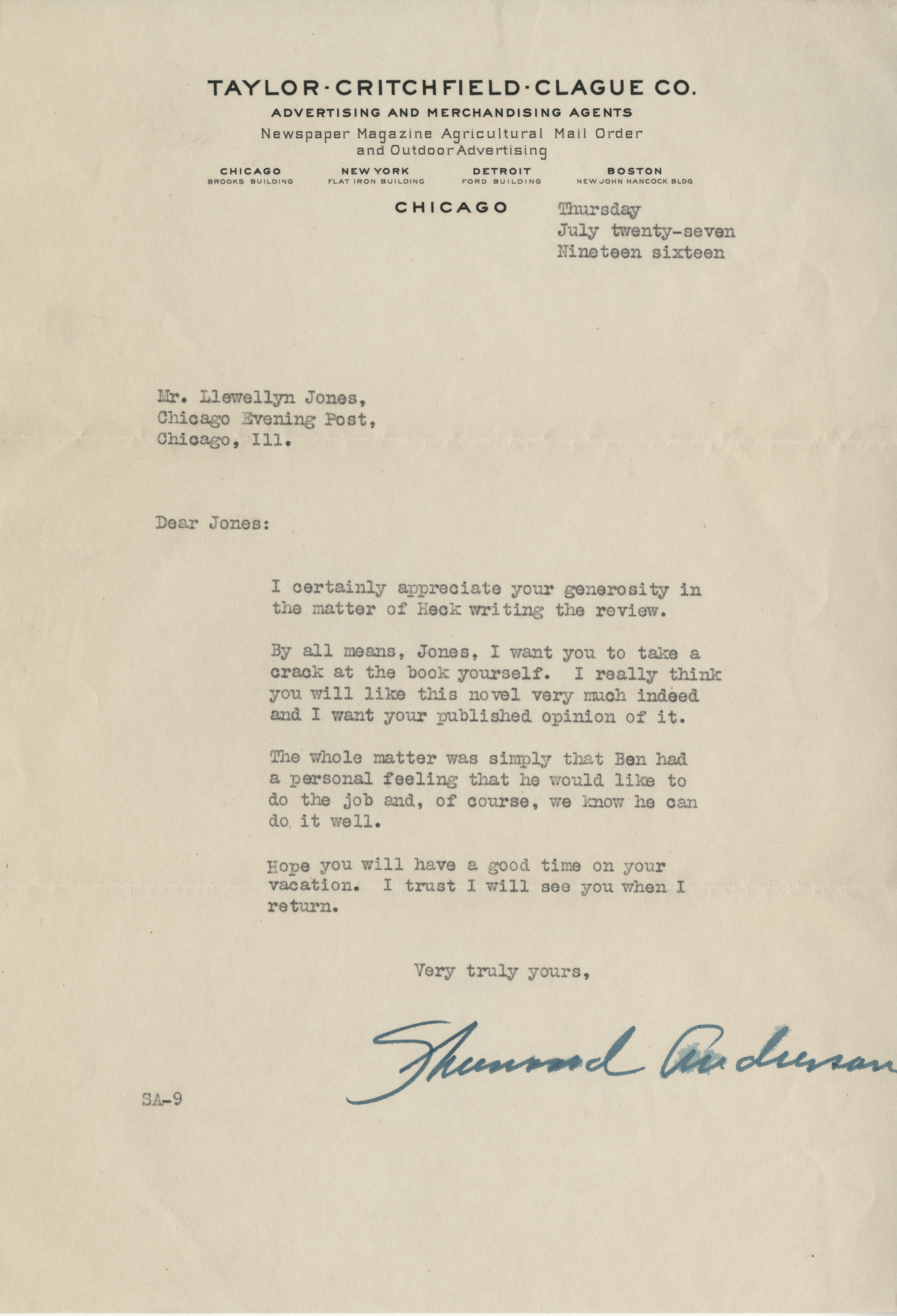 Ms2015-044_AndersonSherwood_Letter_1916_0727.jpg